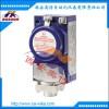 PCS2MA-10/40bar德国wika压力开关压力控制器