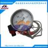 F73.100威卡汽包式温度计 毛细管温度表 WIKA