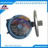 美国UE压力开关J120-535压力控制器
