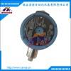 H122-358美国UE压力开关防爆压力控制器