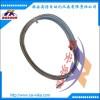 TR53耐震热电阻  轴承用端面热电阻 WIKA