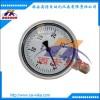威卡633.50.100/160膜盒压力表 充油耐震压力表