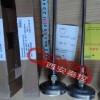 EN13190 进口现场指示温度计轴向径向万向双金属