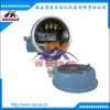 J120-190压力开关 隔爆型EH液压油设备内蒙古UE开关