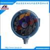 J120-358美国UE压力开关波纹管压力开关