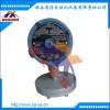 美国UE焦炉煤气J120-521-XC004-M20美国UE
