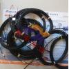 TR40线缆式热电阻 威卡WIKA代理 山东WIKA代理