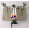 台式微调泵AXYJ-Q06微压气体校验台AXYJ-Q04