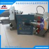 电动执行器DKJ-510 电动执行器ZKJ-5100