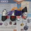洛阳 WIKA PSD-4数字压力变送器 带显示PSD-30