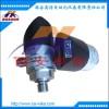 济南wika威卡PSD-4  990.36电子压力传感器隔膜