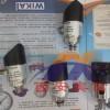 安徽wika威卡PSD-4 990.27智能数显压力开关