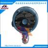 单点防爆压力开关34.5bar美国UE上海H121-358