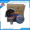 美国UE隔膜压力开关-J120-703-M201-GM污泥泵