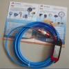 安徽LS-10投入式液位计 WIKA污水防腐电缆液位计