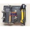 液体压力源 AXSK993高压液体压力源