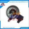 安阳wika威卡PGS23电接点压力表 CONT821.33