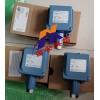 H100-703美国UE开关代理UE现货压力控制器