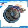 天长H121-S156B-M201润滑油总管压力开关 现货