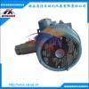 UE原装上海J120-188压力开关3.4~68.9ba防爆