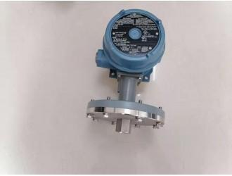 不锈钢压力开关J120-521-XC004隔爆 UE上海东汽