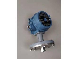 焦炉煤气控制器J120-524-XC004防爆12.45KP