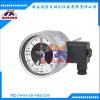 WIKA代理TGS55电接点温度计s5550双金属温度计