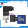 山东WIKA压力传感器A-10 0-40MPa 4-20mA
