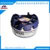 WIKA T15温度变送器 TR10热电阻温度模块 现货批发